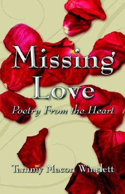 Poems romantic true love Love Poems